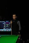 2014 German Masters-Day 1, Session 3 (LF)-23.JPG