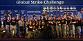 2014 Global Strike Challenge score posting 141105-F-KN424-950.jpg
