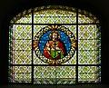 2014 Kłodzko, kościół Matki Bożej Różańcowej 30.JPG