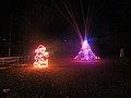 2014 Rotary Christmas Lights - panoramio (12).jpg