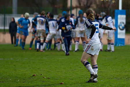 2014 Women's Six Nations Championship - France Italy (17).jpg