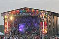 2014 Woodstock 149 Mała Scena.jpg