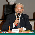 2015-02-07 10-13-34 conseil-municip-bavilliers.jpg