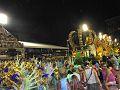 2015-02-14 - Império da Tijuca (38).jpg