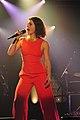 2015-02-18 Ann Sophie ESC 2015 by WikiofMusic-12.jpg