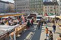 2015-02-21 Samstag am Karmelitermarkt Wien - 9448.jpg