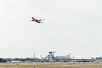 2015-03-22 Air Berlin Takeoff at Berlin-Tegel by sebaso.jpg