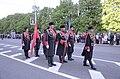 2015-05-07. Репетиция парада Победы в Донецке 041.jpg