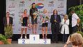 2015-05-30 17-35-51 triathlon.jpg