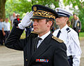 2015-06-08 17-52-50 commemoration.jpg