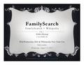 2015-08-18-FamilySearch.pdf