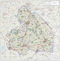 2015-R03-Drenthe.jpg
