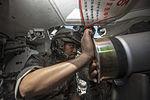2015.8.20 2015년 통합화력 격멸훈련 Integrated fire training 2015 (22171480873).jpg