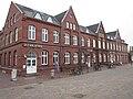 20150324 xl 3543-Sylt-Westerland-Alte-Post.JPG