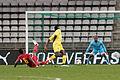 20150331 Mali vs Ghana 054.jpg