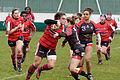 20150404 Bobigny vs Rennes 138.jpg