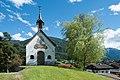 20150623 Magnuskapelle Arzl im Pitztal 7731.jpg