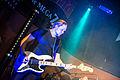 20151118 Bochum Heldmaschine Lügen Tour Jovian Spin 0006.jpg