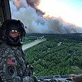 2015 Alaskan wildfires 150615-Z-ZZ999-002.jpg