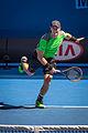 2015 Australian Open - Andy Murray 2.jpg