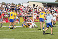 2015 City v Country match in Wagga Wagga (3).jpg