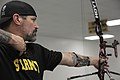 2015 Department Of Defense Warrior Games 150612-A-ZO287-082.jpg