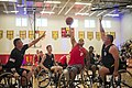 2015 DoD Warrior Games 150622-M-YC276-414.jpg