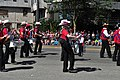 2015 Fremont Solstice parade - unidentified band E - 06 (19294054796).jpg