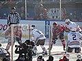 2015 NHL Winter Classic IMG 7994 (16135384217).jpg