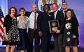 2015 National Blue Ribbon Schools Winners 162 (23043956026).jpg
