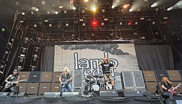 2015 RiP Lamb of God - by 2eight - 8SC9743.jpg