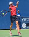 2015 US Open Tennis - Qualies - Romina Oprandi (SUI) (22) def. Tornado Alicia Black (USA) (20720056000).jpg