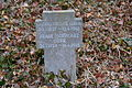 2016-03-12 GuentherZ (112) Asparn an der Zaya Friedhof Soldatenfriedhof Wehrmacht.JPG