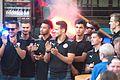 2016-06-06 Feier des WSV mit seinen Fans im Wuppertaler Brauhaus 038.jpg