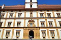 2016-08-12 08-15 Graz 194 Schloss Eggenberg (29194927441).jpg
