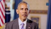 File:2016-09-17 President Obama's Weekly Address.webm