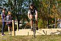 2016-10-30 15-18-12 cyclocross-douce.jpg