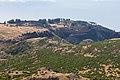 2016. Camiño de Pico do Areeiro. Madeira. Portugal '03.jpg