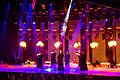 20160225 Köln ESC Unser Lied fuer Stockholm Gregorian 0015.jpg