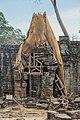 2016 Angkor, Preah Khan (35).jpg
