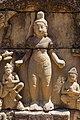 2016 Angkor, Ta Som (20).jpg