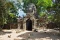 2016 Angkor, Ta Som (24).jpg