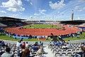 2016 European Athletics Championships Day 1.jpg