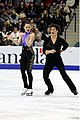 2016 Skate Canada International - Tessa Virtue and Scott Moir - 30.jpg