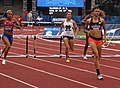 2016 US Olympic Track and Field Trials 2174 (28222804466).jpg
