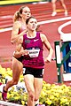 2016 US Olympic Track and Field Trials 2331 (28256794205).jpg