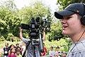 2017-07-20 MF+E Documentary Class AMY 2589 (37088792442).jpg