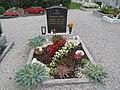 2017-09-10 Friedhof St. Georgen an der Leys (213).jpg