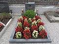 2017-09-10 Friedhof St. Georgen an der Leys (341).jpg