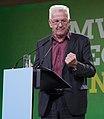 2017-09-17 Winfried Kretschmann by Olaf Kosinsky-13.jpg